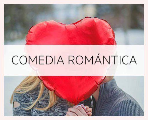 Tu rincón de novelas románticas 9