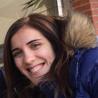 Susanna Herrero 1