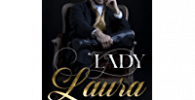 Lady Laura de Dylan Martins 5