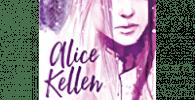 El día que dejó de nevar en Alaska de Alice Kellen 7