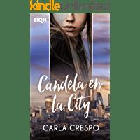 Candela en la City de Carla Crespo 1