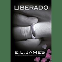 Liberado de E.L. James 1
