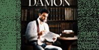 Mr Damon de Noah Evans 6