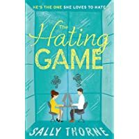 The Hating Game: Sally Thorne de Sally Thorne 1