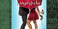 La pareja imperfecta de Becca Devereux 2