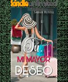 Tú, mi mayor deseo de Sarah Rusell 1