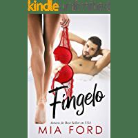 Fíngelo de Mia Ford 1
