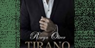 Tirano de Rowyn Oliver 6