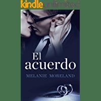 El acuerdo de Melanie Moreland 1