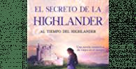 El secreto de la highlander de Mariah Stone 5