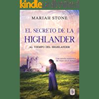 El secreto de la highlander de Mariah Stone 1