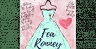 Fea Ronney: Romance mafia de Sandra Kiss 9