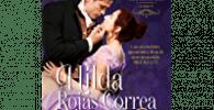 Cuando el amor llama de Hilda Rojas Correa 6